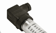 4-20madc Pressure Transmitter for Liquids Pressure Measurements (MPM480) pictures & photos