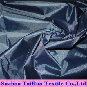The Hige Quality 190t Polyester Taffeta pictures & photos