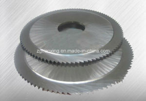 Cemented Carbide Spacer Tungsten Carbide Washer
