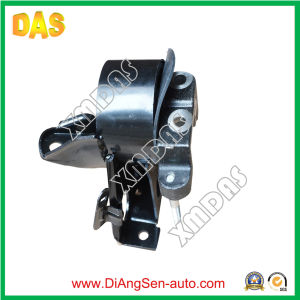Engine Motor Mount For Nissan X-Trail 2.5L 11210-8H305 pictures & photos