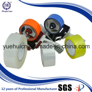Long Shelf Life Best Quality of Clear Carton Sealing Tape pictures & photos