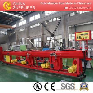 PPR Tube Making Line pictures & photos