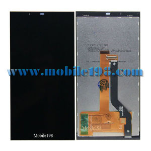 LCD Screen and Digitizer Assembly for HTC Desire 626 Parts pictures & photos