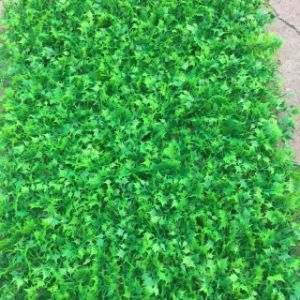 Artificial Plants and Flowers of Artificial Grass 30X30cm Gu-Jy902122254 pictures & photos