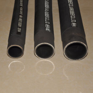 Hydraulic Hose Best Quality Rubber Hose