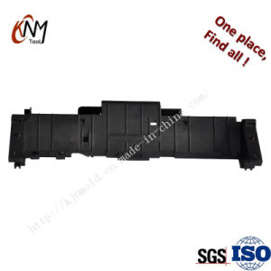 Hot Sale Photocopier Plastic Part Mold for Take The Paper Tray/Photocopiers Plastic Shell pictures & photos