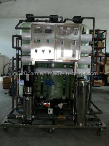 Water Filter RO System for Reverse Osmosis Water Treatment System pictures & photos