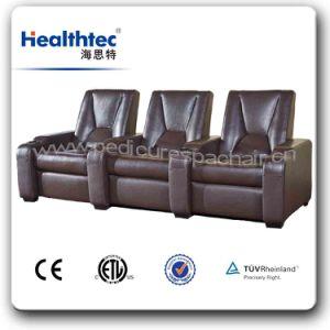 Customers Favorite Auditorium Chair (T019-D) pictures & photos
