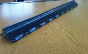 Israel Type Reliable Quality Black Post pictures & photos
