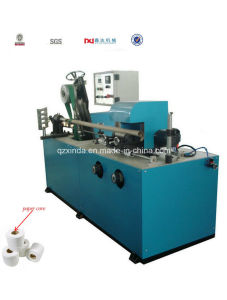 Tissue Paper Core Tube Machine pictures & photos