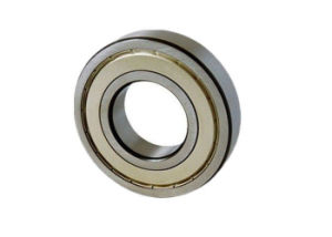 Deep Groove Ball Bearing (608 ZZ) pictures & photos