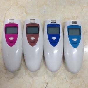 Free Sample Ordor Breath Tester Dh201
