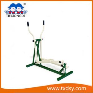 Newly Design Outdoor Gym Equipment Sports Equipment pictures & photos