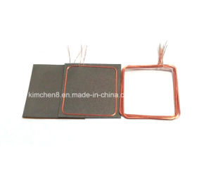 Antenna Coil Inductor for Car Antenna Receiver pictures & photos