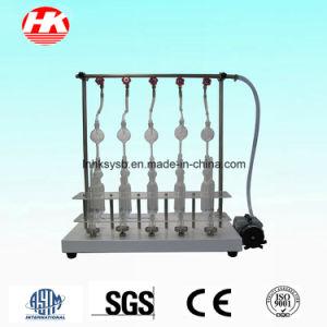Sulfur Lamp Method Unit (HK-1027(1027A\1027B)) pictures & photos