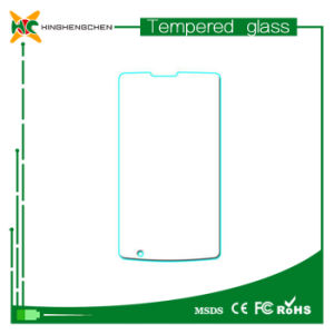 Wholesale Phone Screen Film for Protector Screen pictures & photos