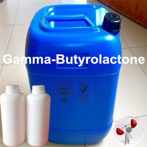 Semi-Finished Injection Trenbolone Enanthate for Bodybuilding pictures & photos