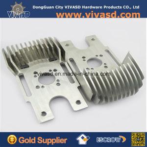 OEM CNC Machining Parts CNC Milling Parts Custom Service pictures & photos