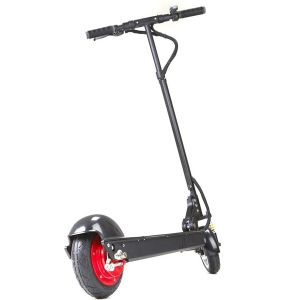 2 Wheel Self Balancing Foldable Mini Electric Scooter