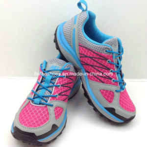 New Style Fashion Women Sports Shoes Running Shoes Sneaker (ws16125-1) pictures & photos