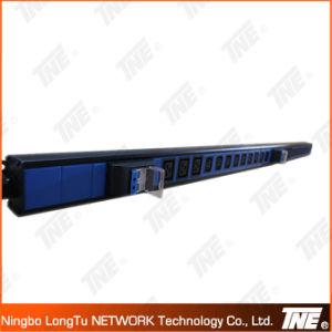 IEC Power Distribution Unit for Network Cabinet pictures & photos