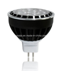 Dimmable MR16 LED Landscape Light pictures & photos