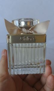 Top Sale AAA+ Quality Women Perfume pictures & photos