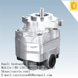 Sh120 Gear Pump for Excavator (Sumitomo) pictures & photos