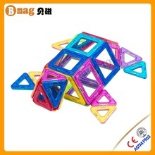 High Quality Educational Magformers for Children pictures & photos