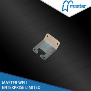 Extension Spring Bracket/Best Selling Fixing Bracket Used for Extension Spring pictures & photos