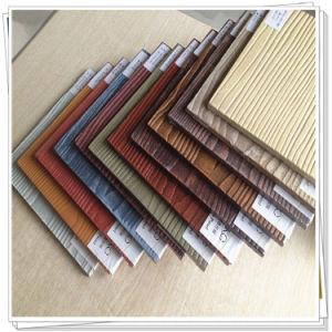 Decoration Material Fiber Cement Board