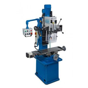 General Drilling and Milling Machine pictures & photos