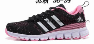 Fashion Girl Mesh Sports Shoes (Sp-005) pictures & photos