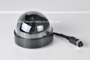 Bus Security Camera CCD Rearview Mini Camera Digital Camera pictures & photos