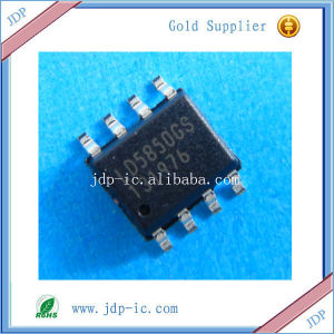 on Sale! ! High Quality Ld5850GS New and Original IC pictures & photos