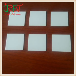 2mm*22mm*28mm Alumina Ceramic with Good Insulation pictures & photos