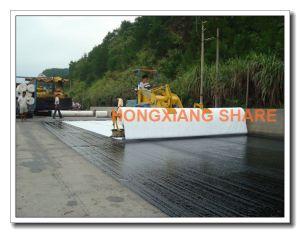 Non Woven Geotextile Filtration Soil Stabilization Separation Drainage pictures & photos