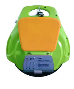 Single Wheel Self Balance Electric Unicycle pictures & photos
