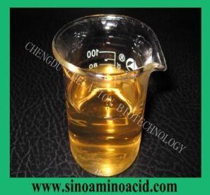 Manufacturer Supply Best Pricecompound AA Liquid Chealted (glycine, methionine, lysine and so on) Fertilizer Grade pictures & photos