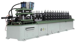 Hot Sale! High Precision with Easy Operation Industrial Sliding Machine pictures & photos
