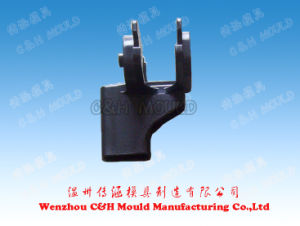 Precision Plastic Component for Plastic Mould/Molding