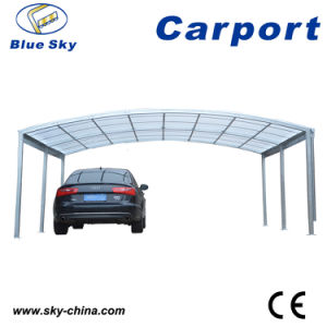 Durable Carport (B800) pictures & photos