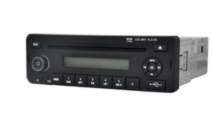 High Quality Bus DVD Player Car Audio pictures & photos