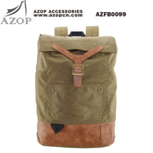 Men′s Backpack pictures & photos