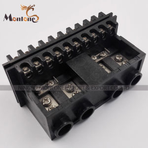 Terminal Connector of Energy Meter with Better Quality pictures & photos