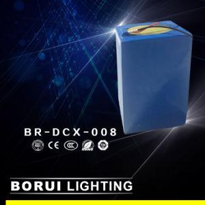 Br-Dcx-008 72V 40ah Li-ion LiFePO4 Battery Lithium Ion Batter pictures & photos