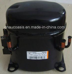Aspera Embraco Refrigeration Compressors pictures & photos