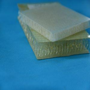 3D Fiberglass Fabric, Contrustion Material, FRP Material pictures & photos