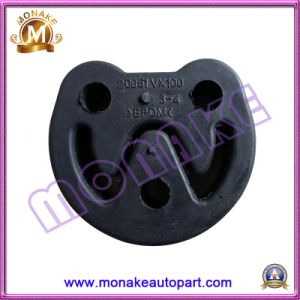 General Auto Parts Rubber Engine Mount for Nissan (20651-VX100) pictures & photos