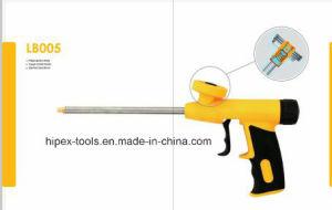 Hand Tool Foam Spray Gun pictures & photos